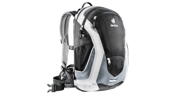 Deuter Superbike 14 EXP SL Rucksack black/white